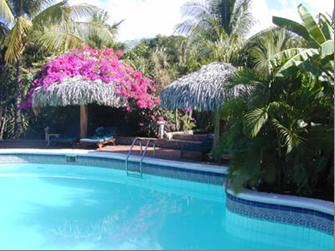 Pool Khlor